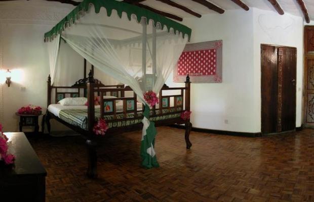 фото отеля Stephania Sea House изображение №25