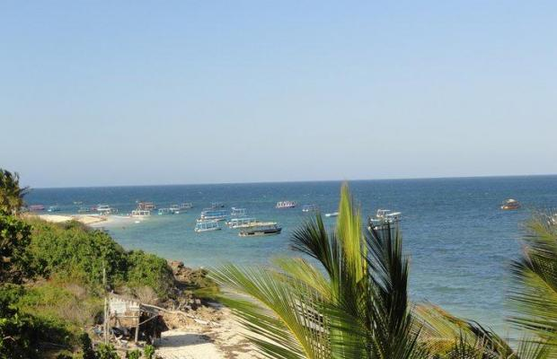 фотографии Stephania Sea House изображение №8