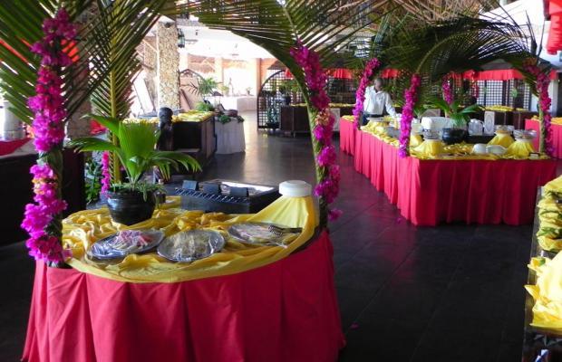 фото отеля Temple Point Resort изображение №45