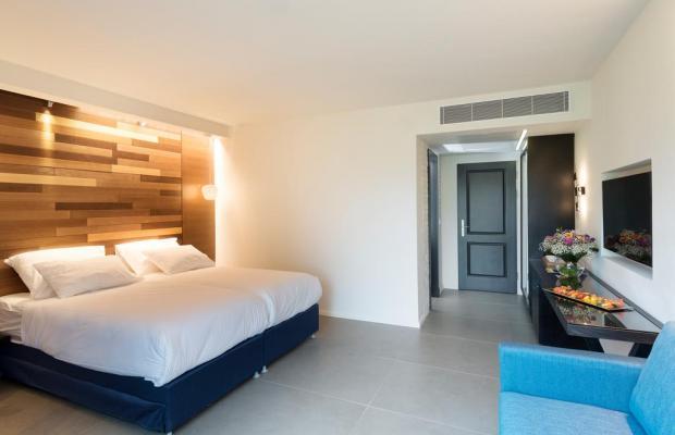 фотографии Shefayim Hotel изображение №8