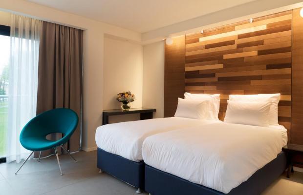 фотографии Shefayim Hotel изображение №4