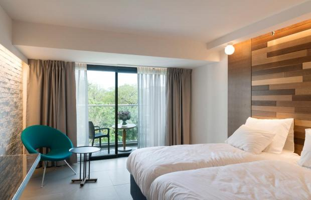 фото Shefayim Hotel изображение №2