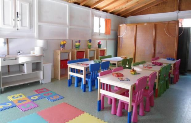 фото Las Dunas Aparthotel изображение №58