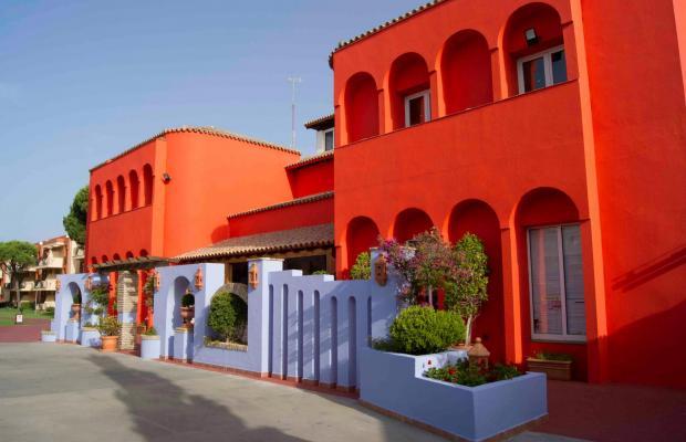 фотографии Las Dunas Aparthotel изображение №56