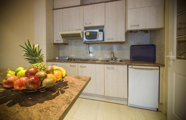 фотографии Las Dunas Aparthotel изображение №44