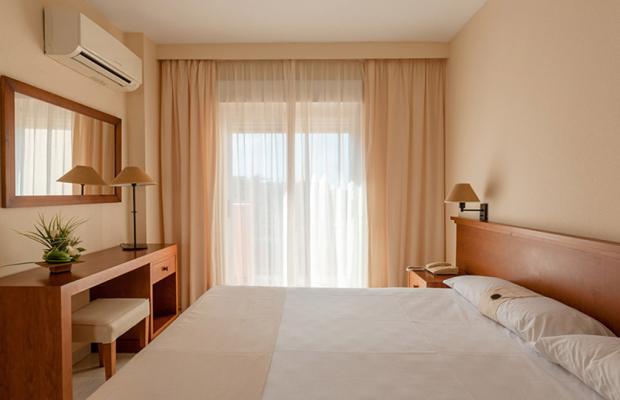 фото отеля Las Dunas Aparthotel изображение №5