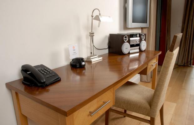 фотографии отеля Premier Apartments Sandyford изображение №7