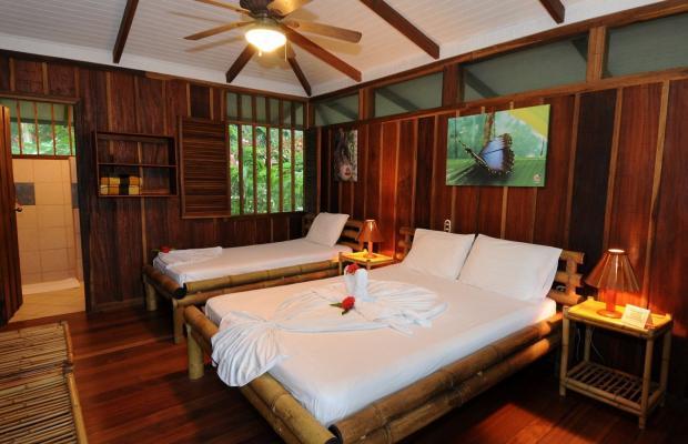фото отеля Mawamba Lodge изображение №49