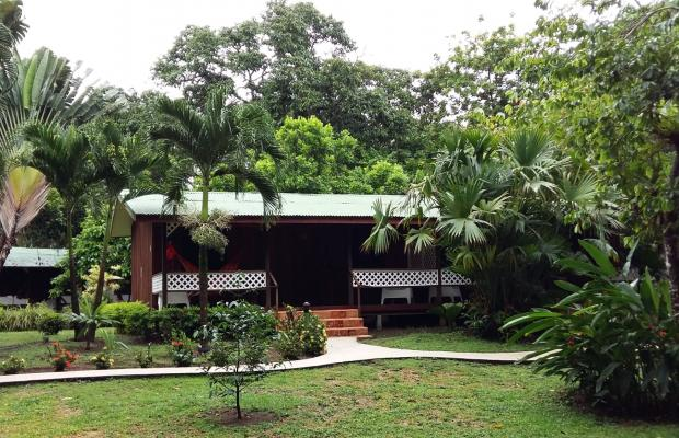 фотографии отеля Mawamba Lodge изображение №39