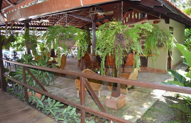 фото отеля Mawamba Lodge изображение №37