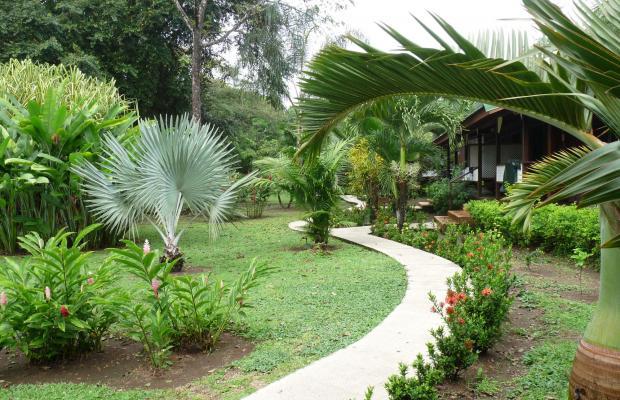 фотографии Mawamba Lodge изображение №4