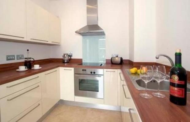 фото Premier Apartments Sandyford изображение №2