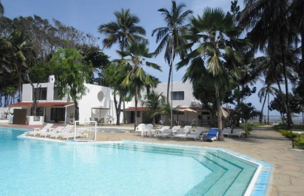 фотографии отеля North Coast Beach Hotel (ex. Le Soleil Beach Club) изображение №19
