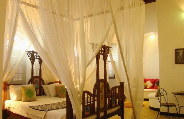 фото The Swahili House изображение №14