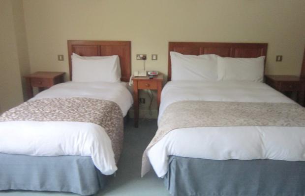 фотографии отеля Blarney Castle Hotel изображение №19