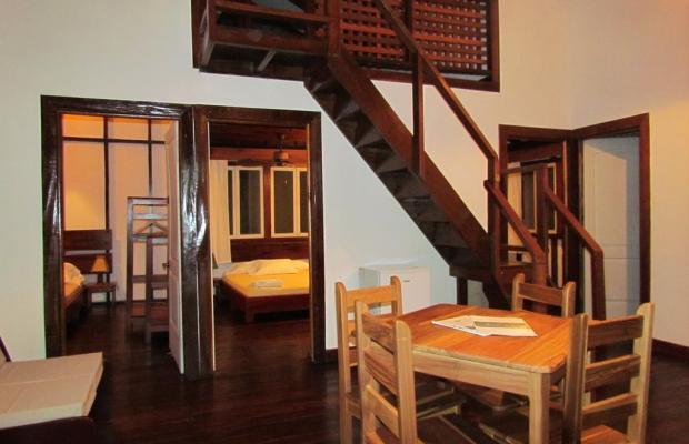 фотографии Hotel Namuwoki & Lodge изображение №44