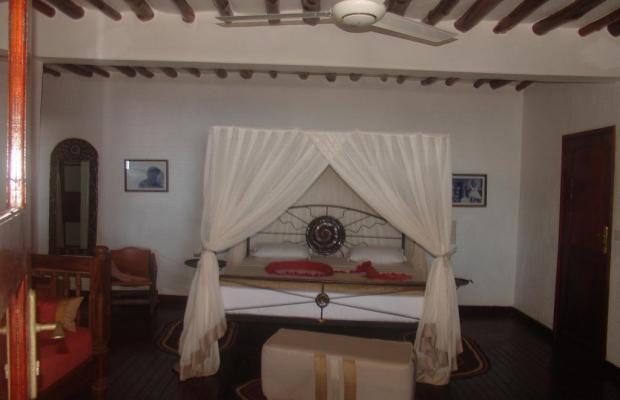 фото отеля Villa Kiva Resort and Restaurant изображение №25