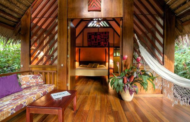фото отеля Shawandha Lodge изображение №21