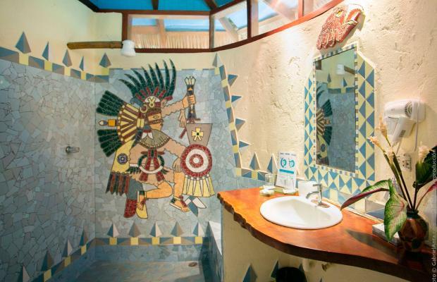 фотографии Shawandha Lodge изображение №4