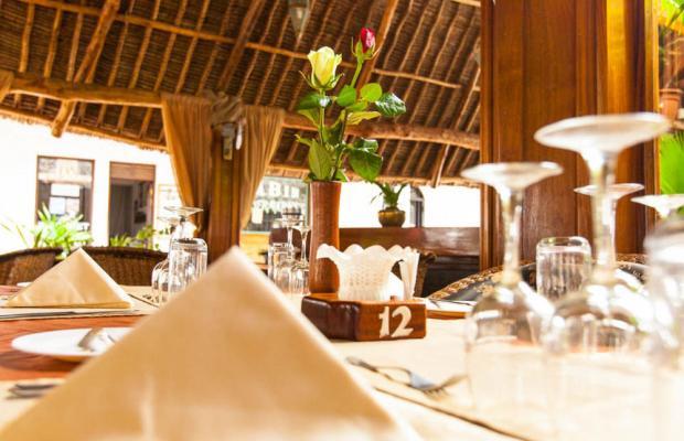 фото отеля The Sands at Nomad изображение №29