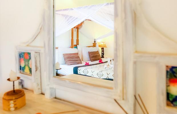 фото отеля The Sands at Nomad изображение №9