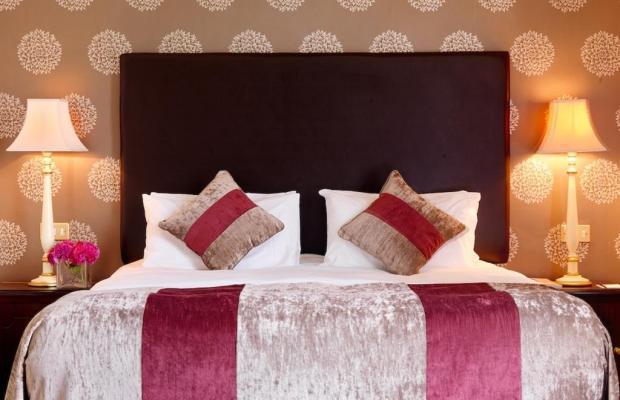 фото отеля The Malton изображение №25