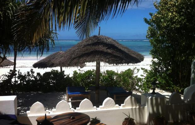 фотографии Zanzibar Retreat изображение №16