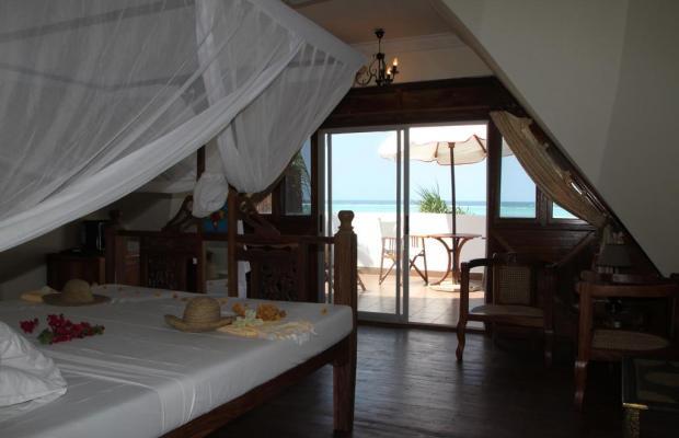 фото Zanzibar Retreat изображение №6