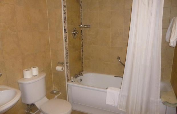фотографии отеля Travel Inn Killarney изображение №23