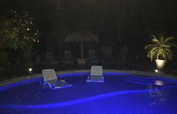 фото отеля Hotel Suizo Loco Lodge & Resort изображение №25