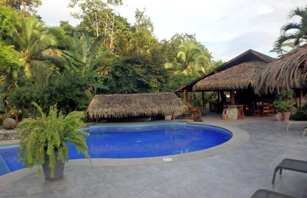 фото отеля Hotel Suizo Loco Lodge & Resort изображение №9