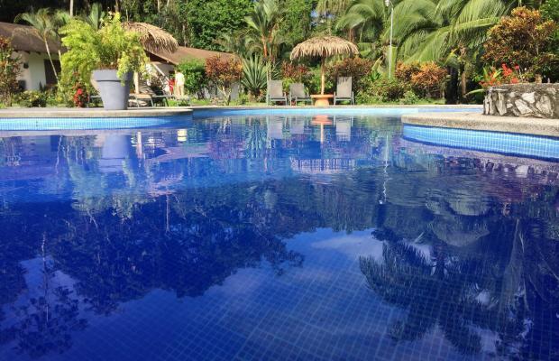 фотографии Hotel Suizo Loco Lodge & Resort изображение №8