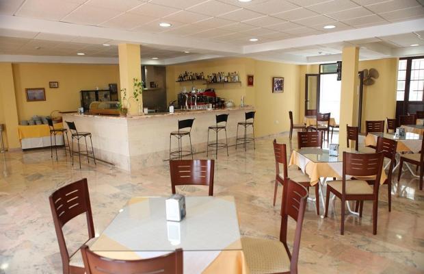 фото Tierras de Jerez изображение №30
