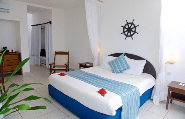 фотографии отеля Voyager Beach Resort изображение №27