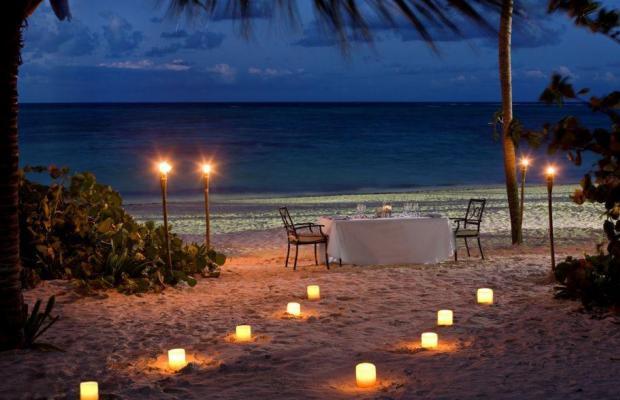 фото отеля Voyager Beach Resort изображение №9