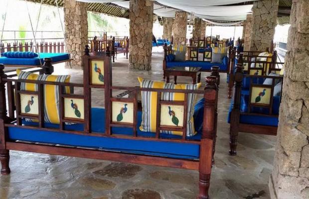 фото отеля Voyager Beach Resort изображение №5