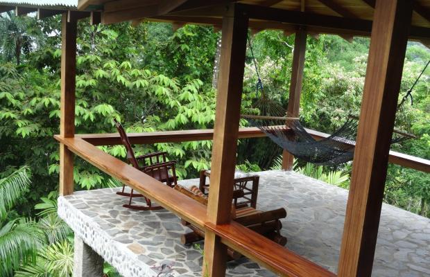 фото Aguila de Osa Inn изображение №30