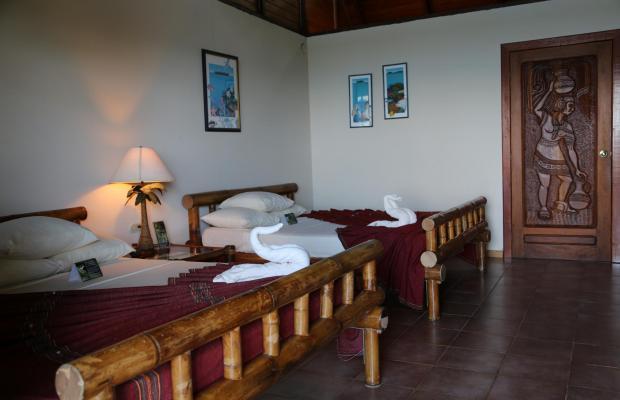 фото отеля Aguila de Osa Inn изображение №5