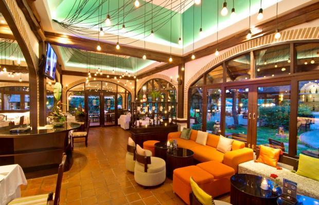 фотографии The Legend Chiang Rai Boutique River Resort & Spa изображение №40
