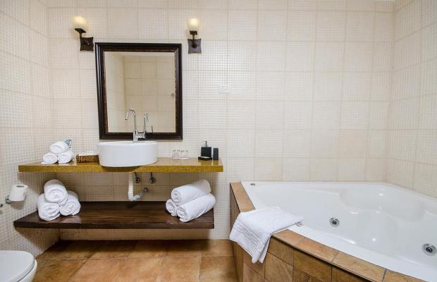 фотографии C Hotel Hacienda Forestview изображение №8