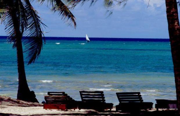 фотографии отеля Turtle Bay Beach Club изображение №11