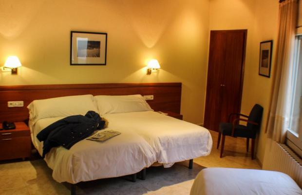 фото отеля Oros изображение №17