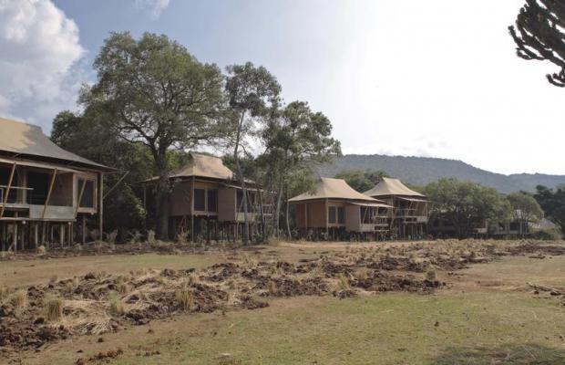 фотографии and Beyond Kichwa Tembo изображение №32