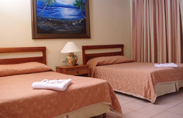 фотографии отеля Amapola изображение №39