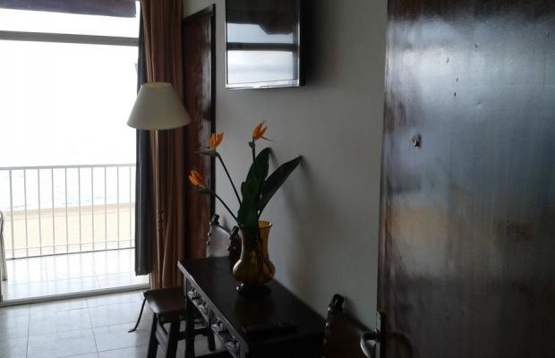 фото отеля Mont-Rosa изображение №37