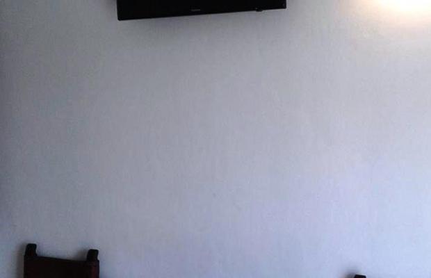фото Mont-Rosa изображение №10