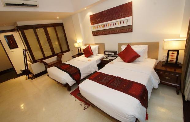 фото Yantarasri Resort изображение №14