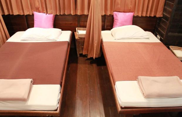 фото отеля Yantarasri Resort изображение №5