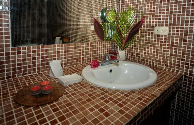 фото Esencia Hotel and Villas изображение №10