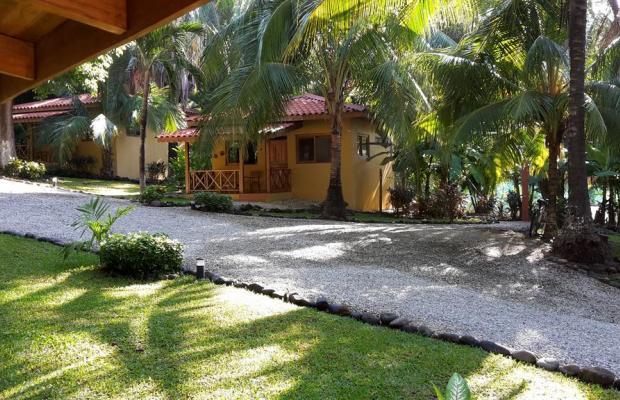 фото Esencia Hotel and Villas изображение №2